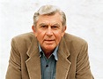 Andy Griffith Net Worth - TheRichest