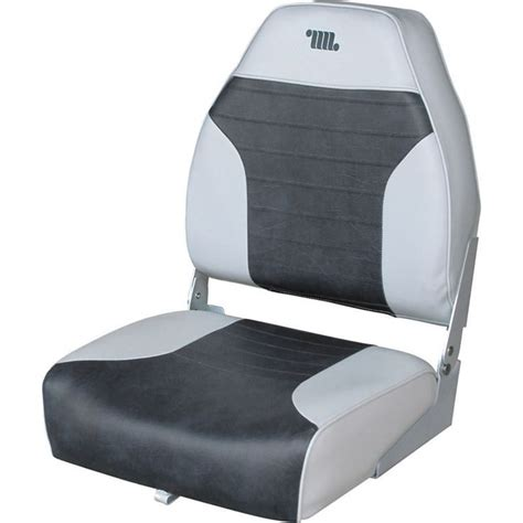 Baby Boat Seat by 25 Unique Boat Seats Ideas On Pontoon Boat
