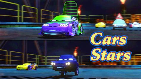 Car Racing Games To Play Online
