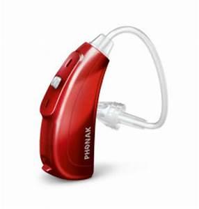 Appareil à Osmose Inverse : appareil auditif phonak bien choisir son phonak ~ Premium-room.com Idées de Décoration