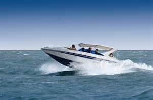 Speed Boats For Sale In Qatar Photos
