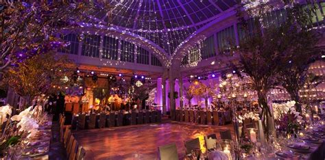 most expensive wedding venues in the world alux