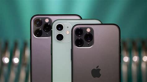 iphone caracteristicas precio opiniones el iphone