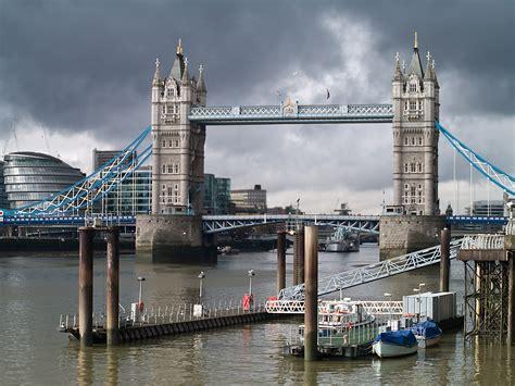 tower bridge wikiwand