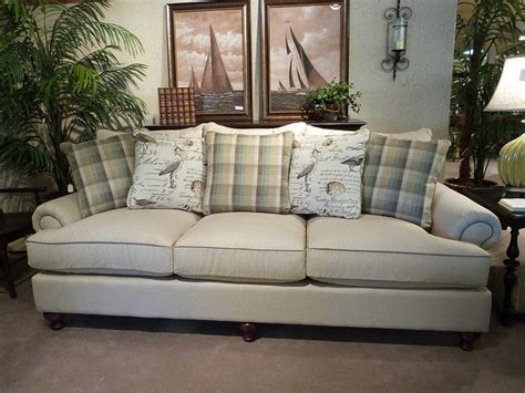 paula deen furniture sofa paula deen sofa whelan s home cottage