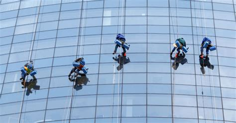 boatswain chairs for window cleaning window cleaning nyc new york manhattan window cleaners ny