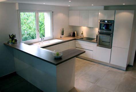 configuration cuisine ikea conseils aménagement de votre cuisine sur mesure orléans loiret 45 hom in cuisine