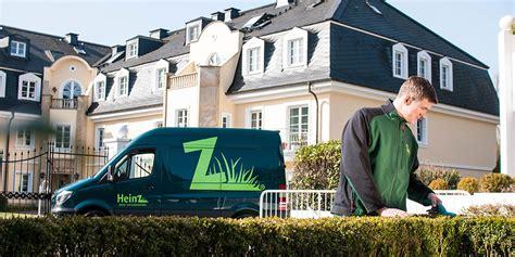Garten Und Landschaftsbau Wuppertal Langerfeld by 220 Ber Heinz Garten Und Landschaftsbau In Hilden