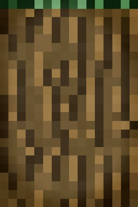 HD wallpapers minecraft iphone wallpaper retina