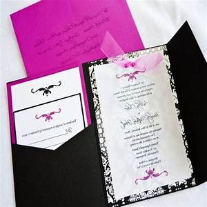 wedding invitations ottawa akaewncom With wedding invitation design ottawa