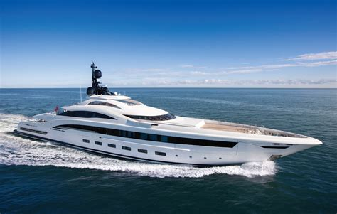 Boat Manufacturers List • Manufacturers Lists