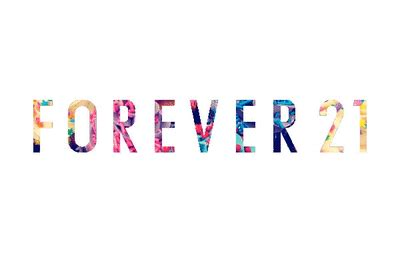 Forever 21 Mexico City  The Fashion Magazines. Divorce Attorneys In Nj Ways To Treat The Flu. Online Shopping Affiliate Programs. American Pest Control Las Vegas. Va State Corporation Commission. Music Schools In Washington Dc. Average Cost For Plastic Surgery. Good Samaritan Assisted Living. How To Become A Successful Author