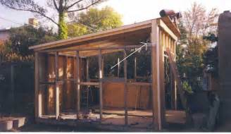 shed style shed roof garage plans shed plans