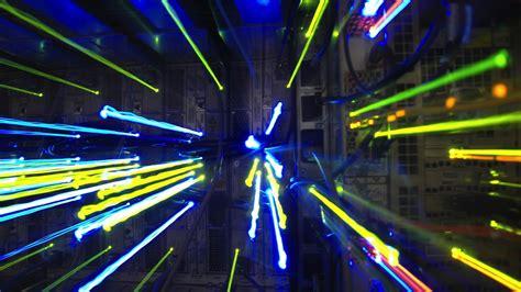 a 40 billion fibre optic network the australian games