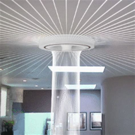 exhale ceiling fan uk exhale fans bringing innovation to ceiling fans