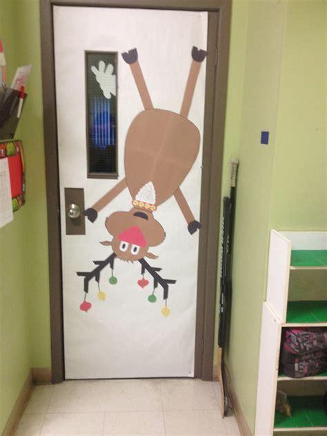 decoration porte de classe maternelle d 233 coration de porte de classe projects to try d 233 corations de porte de classe