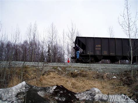 the last season gravel 2006