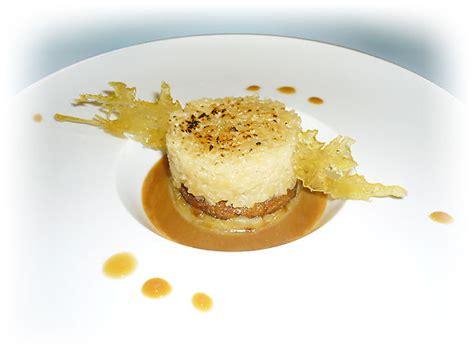 magazine de cuisine gastronomique fiches cuisine gastronomique mes recettes culinaires et