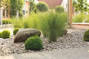 Sichtschutz Pflanzen Pflegeleicht : vorgarten gestalten 16 inspirierende ideen mit pfiff ~ A.2002-acura-tl-radio.info Haus und Dekorationen