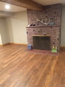 core tec vinyl flooring amazing coretec plus usfloors
