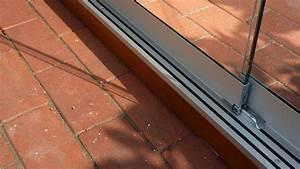 Trennwand Mit Glas : trennwand mit bodenanschluss ~ Sanjose-hotels-ca.com Haus und Dekorationen