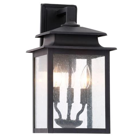 exterior lighting fixtures commercial wall mounted outdoor lanterns sconces outdoor wall mounted lighting