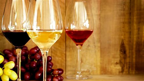 idées de plats à cuisiner 10 vins étonnants à moins de 15