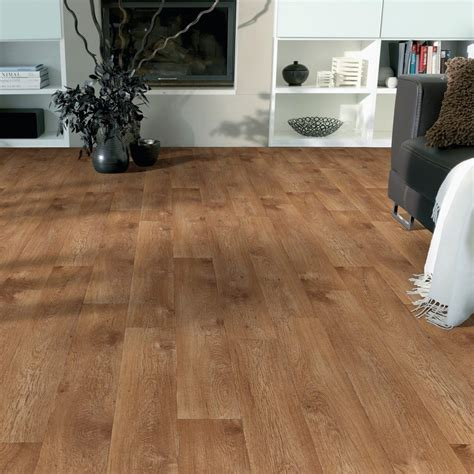 how to buy carpet wood look vinyl flooring for living room houses flooring picture ideas blogule