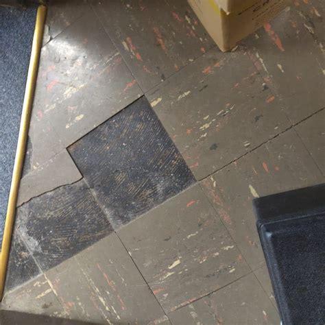 asbestos sheet flooring viewfloorco