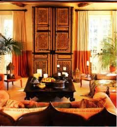 home design decor style home decor marceladick