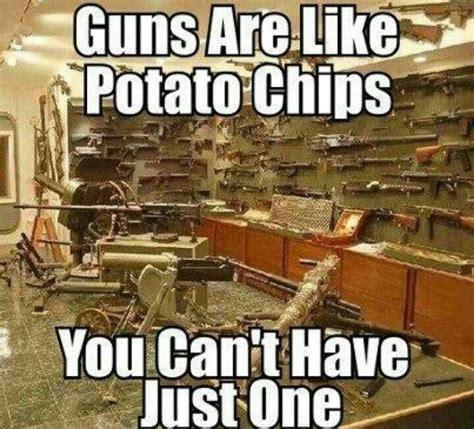 Gun Memes - funny gun memes www pixshark com images galleries with a bite
