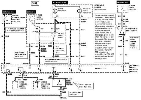 yamaha wr250x wiring diagram k grayengineeringeducation