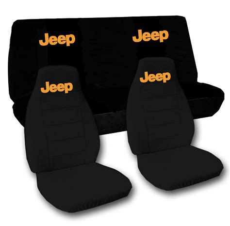 car covers  jeep wranglers