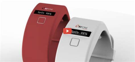 Oxitone Pulse for Continuous Remote Oximetry Monitoring