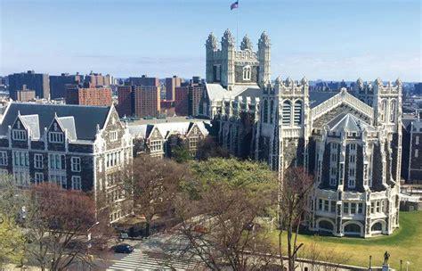 csom news    city college   york