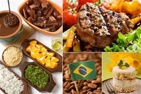 cuisine bresilienne de janeiro arts et voyages