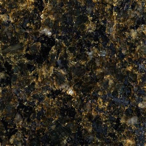 granite kitchen promotion