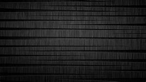 Nice Wallpapers From Different Kind Of Textures