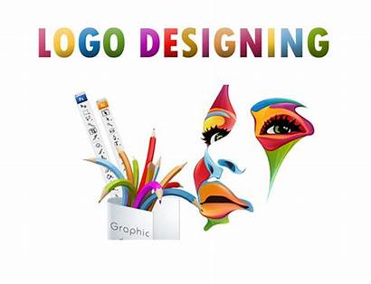 Designing Tutorial Urdu Creative Business Digital Logos