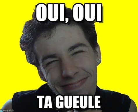Wtf Memes - wtf face meme memes