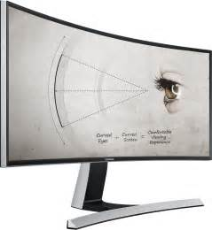 design monitor samsung curved monitor computer monitor led 27 inch 34 inch hd gaming monitors