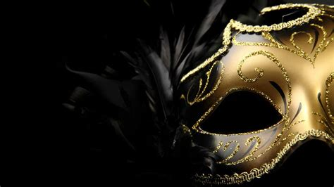 masquerade bond parties