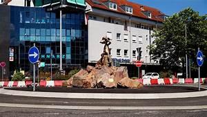 Gustav Heinemann Straße : offenbacher stra e gustav heinemann ring theo ~ Watch28wear.com Haus und Dekorationen