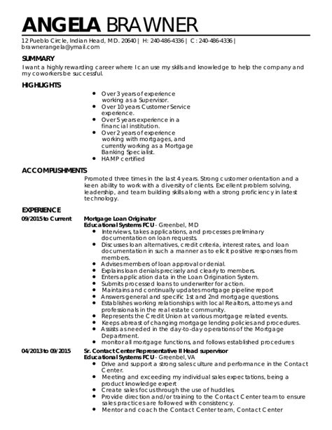 Professional Sle Resume by Professional Resume Pdf 2015