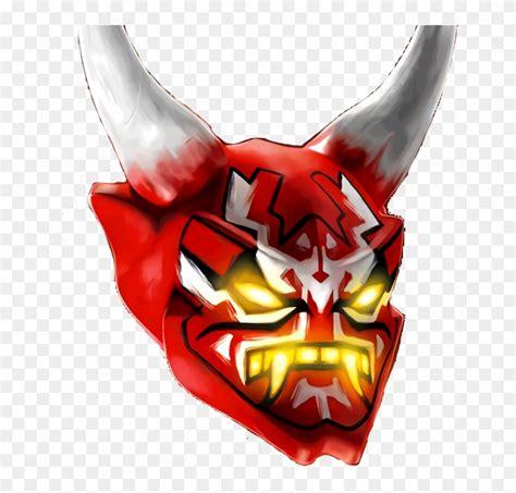 lego ninjago oni masks wwwpicswenet