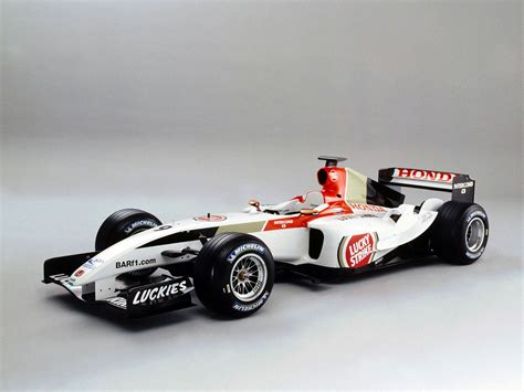 Mclaren Honda F1 Wallpaper Wallpapersafari