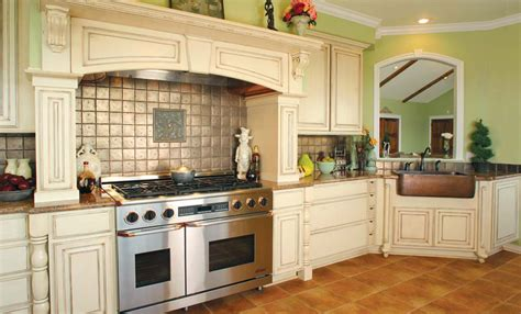 country style kitchen furniture pics photos kitchen country style kitchen designs design kitchen