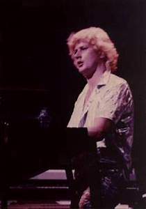 Geoffrey Downes - discography, line-up, biography ...
