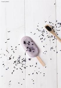 Lavendel Tee Selber Machen : earl grey lavendel eis vegan ~ Frokenaadalensverden.com Haus und Dekorationen