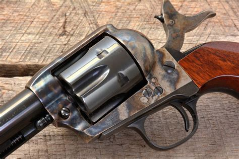 Christopher Miner Spencer, 19th-century Arms Manufacturer ...